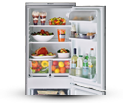 Fridge Freezer Repair Help & Advice