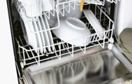 Dishwasher Repair Advice