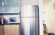 Fridge & Freezer Repair Advice
