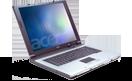 Laptop and Computing advice