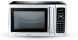 Microwave Repair Help & Advice