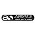 Acoustic Solutions TV & Projector Spares