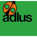 Adlus Grass Trimmers Spares