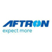 Aftron Fridge / Freezer Spares