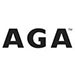 AGA Fridge / Freezer Spares