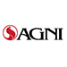 Agni Cooker & Oven Spares
