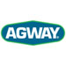 Agway Tractors / Riders Spares