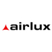 Airlux Fridge / Freezer Spares