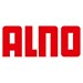 Alno Dishwasher Spares