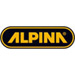 Alpina Prof-45 Chainsaw Spares