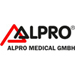 Alpro Medical Spares