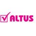 Altus Dishwasher Spares