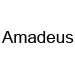 Amadeus RIR8658 Remote Controls