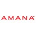 Amana WPRO Appliance Care & Maintenance