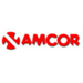 Amcor Fridge / Freezer Spares