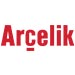 Amica Tumble Dryer Spares