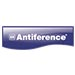 Antiference Accessories and Consumables
