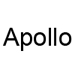 Apollo Dishwasher Spares