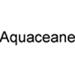 Aquaceane Tumble Dryer Spares