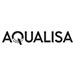 Aqualisa Showers Spares