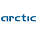 Arctic Washing Machine Spares