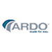 Ardo Fridge / Freezer Spares
