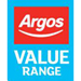 Argos Value VU-201 Vacuum Cleaner (Floorcare) Wheel