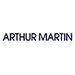Arthur Martin Fridge / Freezer Spares
