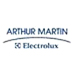 Arthur Martin Electrolux Dishwasher Spray Arm