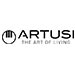 Artusi Dishwasher Spares