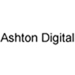Ashton Digital Laptop Spares