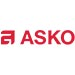 Asko W6021 Washing Machine Spares