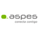 Aspes Tumble Dryer Spares