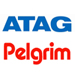Atag-Pelgrim Fridge / Freezer Spares