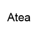 Atea Cooker & Oven Spares