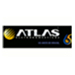 Atlas Dishwasher Spares