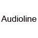 Audioline Remote Controls