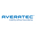 Averatec Laptop Spares