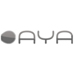 AyA Washing Machine Spares