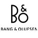Bang & Olufsen Remote Controls
