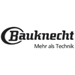 Bauknecht Washing Machine Spares