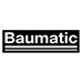Baumatic Washing Machine Seal