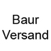 Baur Versand Fridge / Freezer Spares
