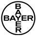 Bayer Fridge / Freezer Spares