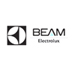 Beam Vacuum Cleaner (Floorcare) Spares
