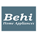 Behi Fridge / Freezer Spares