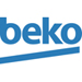Beko Fridge / Freezer Door Seal