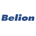 Belion Fridge / Freezer Spares