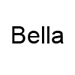 Bella Washing Machine Spares