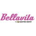 Bellavita Tumble Dryer Spares